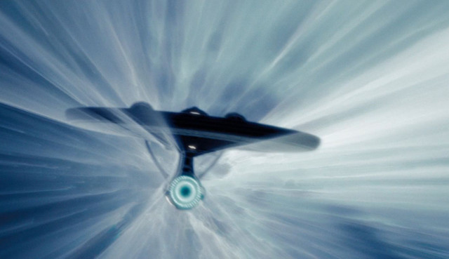 star-trek-warp-drive