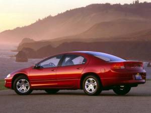 dodge-intrepid-3