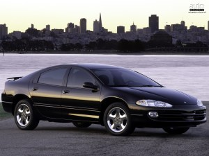 dodge-intrepid-4