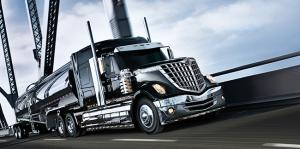 lonestar-truck