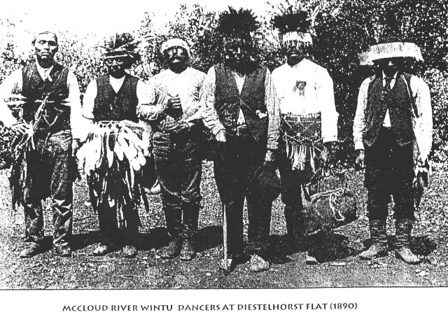 Mccloud-River-Indians